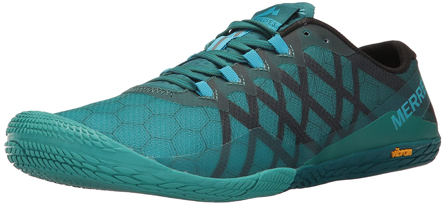 Merrell メンズ B01N4Q4HR7 8.5 D(M) US|Shaded Spruce Shaded Spruce 8.5 D(M) US
