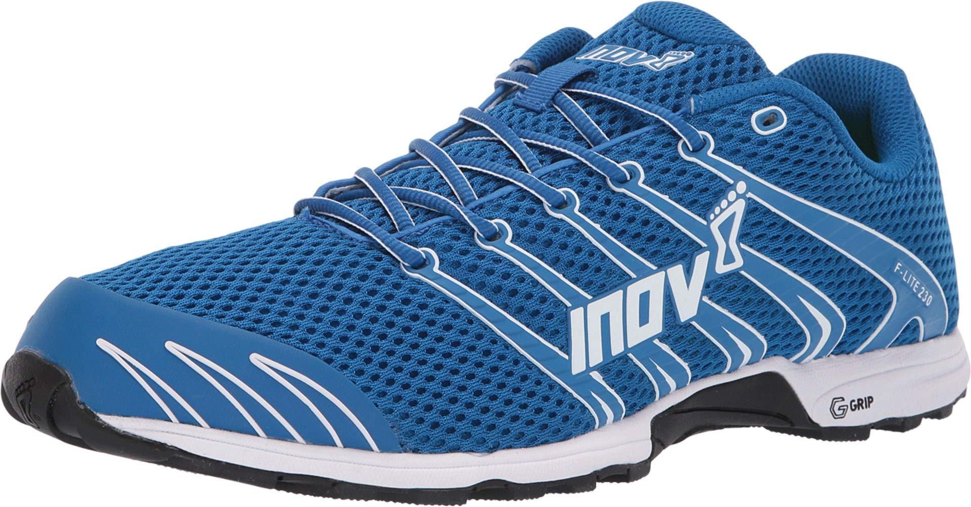 Inov-8 Women's Roclite G 275 Lightweight Terrain Running Shoes