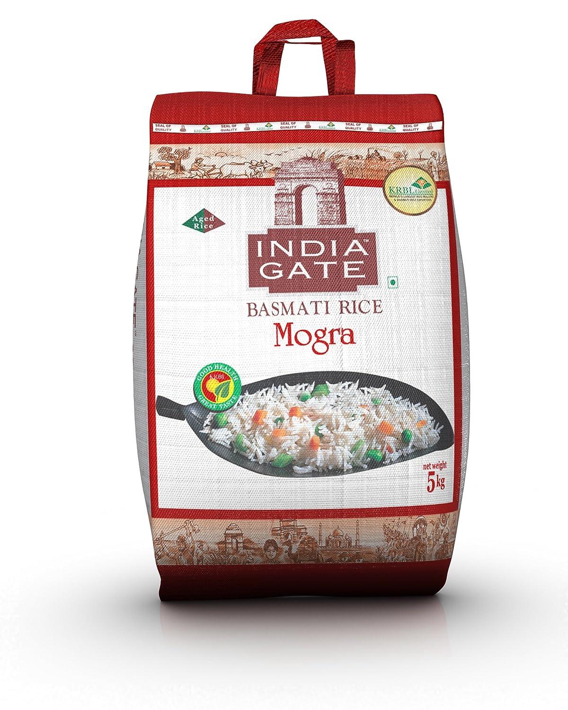 india-gate-basmati-rice-5-kg-1