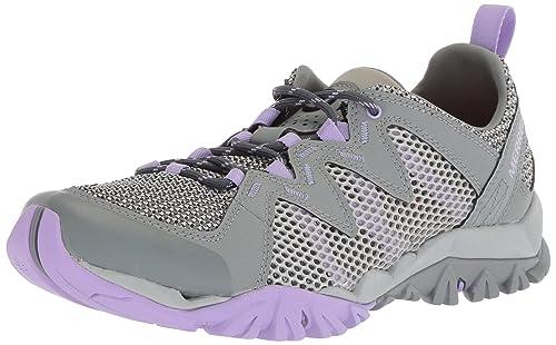37990745f5b Merrell Women s Tetrex Rapid Crest Water Shoe
