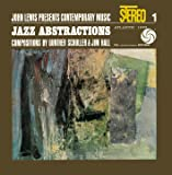 Jazz Abstractions
