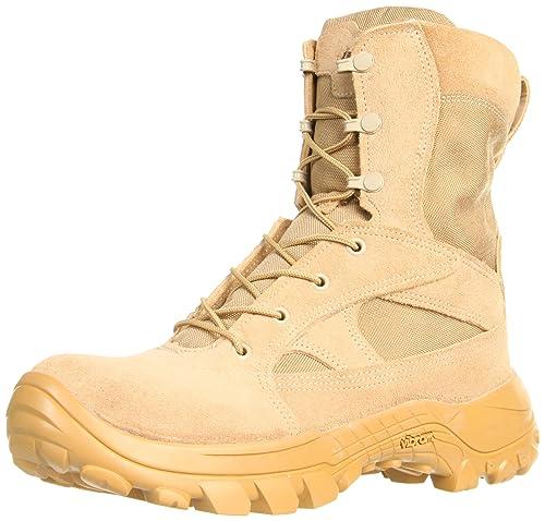 5210300ba83 Bates Men's Delta-8 Work Boot