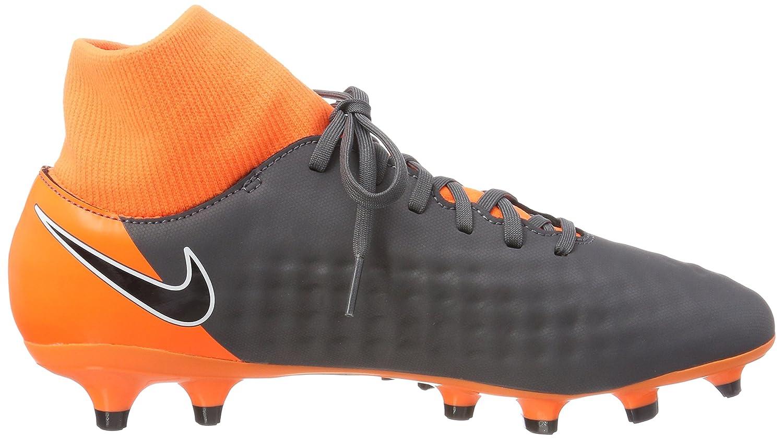Nike Unisex-Erwachsene Magista Obra 2 Academy Df Ah7303 Fg Ah7303 Df 080 Fußballschuhe 36646f