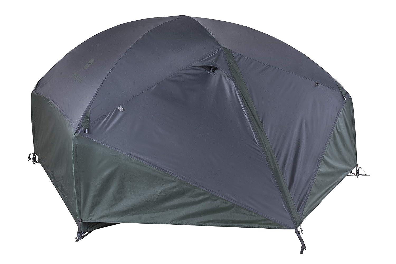 sc 1 st  Amazon UK & Marmot Limelight Camping Tent: Amazon.co.uk: Sports u0026 Outdoors