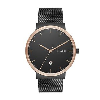 Reloj Skagen para Hombre SKW6296
