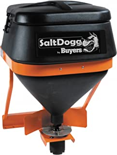 81S8w88565L._AC_UL320_SR250320_ amazon com saltdogg tgsuvproa 4 4 cubic foot tailgate salt buyers salt spreader controller wiring diagram at soozxer.org