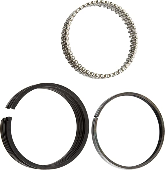 Sealed Power E459K Kit Ring