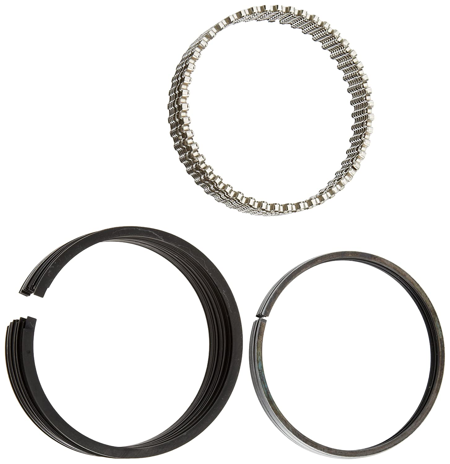 Sealed Power E299X Kit Ring