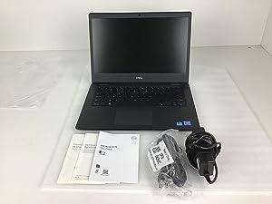 Dell WYSE 5470 CEL/1.1 2C 14 4GB 16GB THINOS
