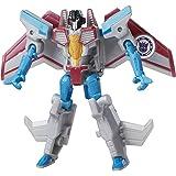 Transformers Robots in Disguise Legion Starscream Action Figure