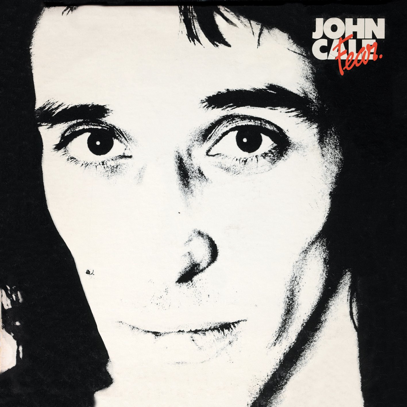 CALE, JOHN - Fear - Amazon.com Music