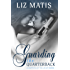 Guarding the Quarterback: A Sexy Sports Romance (Champions of the Heart Book 1)