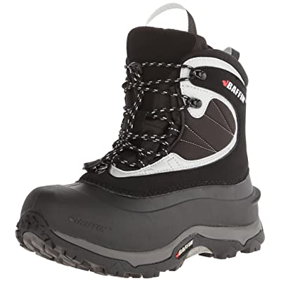 Baffin Men's Yoho Insulated Active Winter Boot | Snow Boots