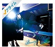 Amazon Music - H ZETT Mの共鳴する音楽