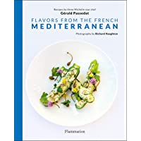 Amazon.com New Releases: The best-selling new & future releases in Mediterranean Cooking, Food & Wine