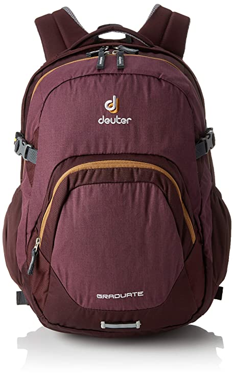 recognized brands on wholesale new products Deuter Rucksack Graduate
