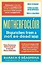 Motherfocloir: Dispatches from @theirishfor