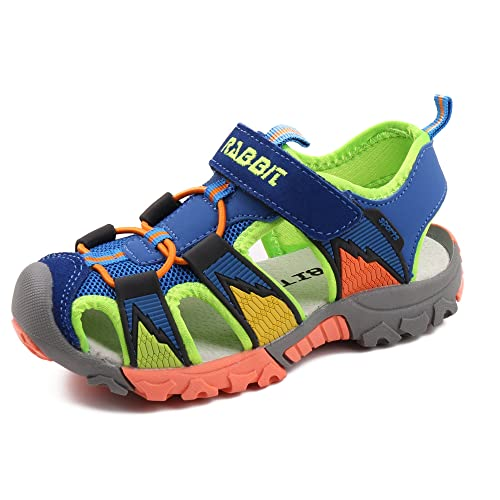 scarpe nike da bambino estive