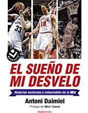 Amazon Es Baloncesto Deporte Libros border=