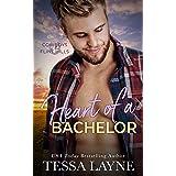 Heart of a Bachelor: Cowboys of the Flint Hills