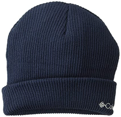 Amazon.com  Columbia Unisex Omni-Heat Super Watch Cap eff7a27cd40