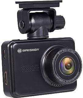 Rollei Actioncam 372 Display Wasserdicht Bis 30m Neu Hd Video