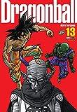 Dragon Ball Partworks N.13