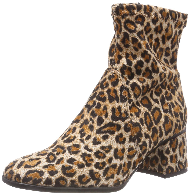 fa2393bda56464 Tamaris Damen 25945-21 Stiefeletten  Tamaris  Amazon.de  Schuhe    Handtaschen
