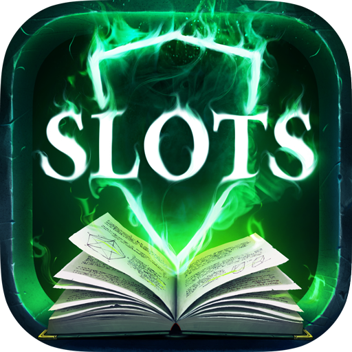 scatter-slots-spin-and-win-with-wild-casino-slot-machines