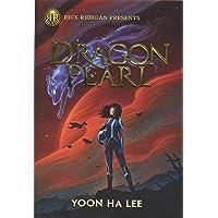 Dragon Pearl (Rick Riordan Presents)