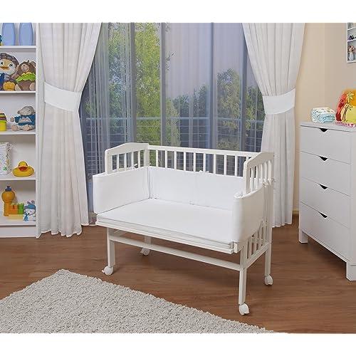 Baby Beistellbett Ikea : baby beistellbett ~ Watch28wear.com Haus und Dekorationen