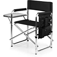 ONIVA - a Picnic Time Brand Portable Folding Sports Chair photo