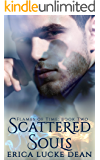Scattered Souls (Flames of Time Book 2)