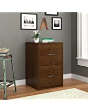 Home Office Cabinets Amazon Com