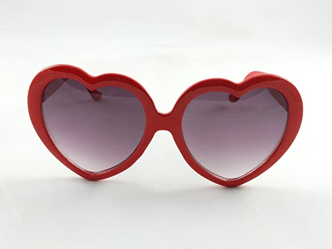 Revive OnlineHerren Sonnenbrille Rot Lipstick Red 99w7Nh3H