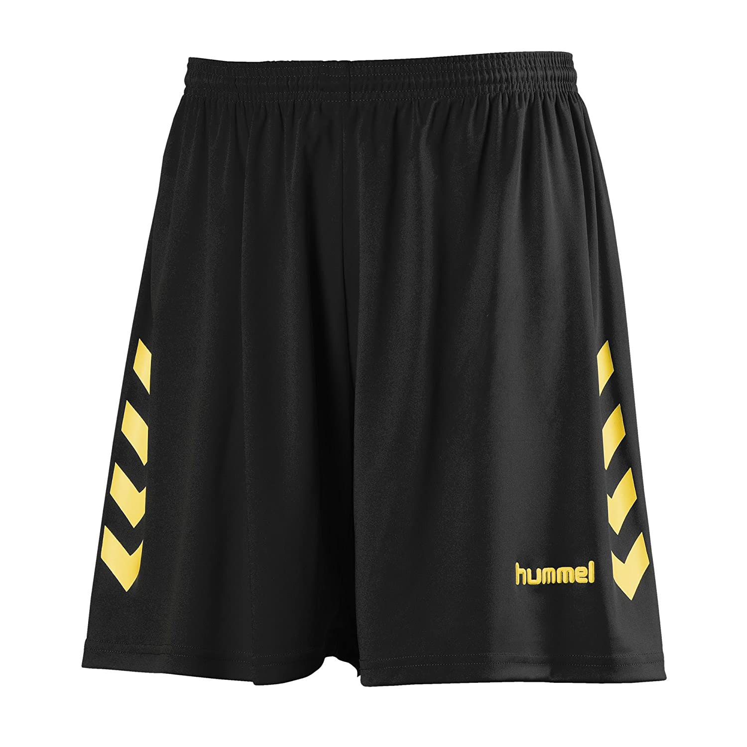 TALLA S. Hummel Short junior Chevrons