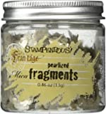 Stampendous Mica Fragments-Pearlized