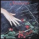 With Sympathy (Vinyl)