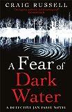 Fear of Dark Water, A