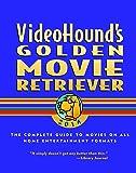 VideoHound's Golden Movie Retriever 2014