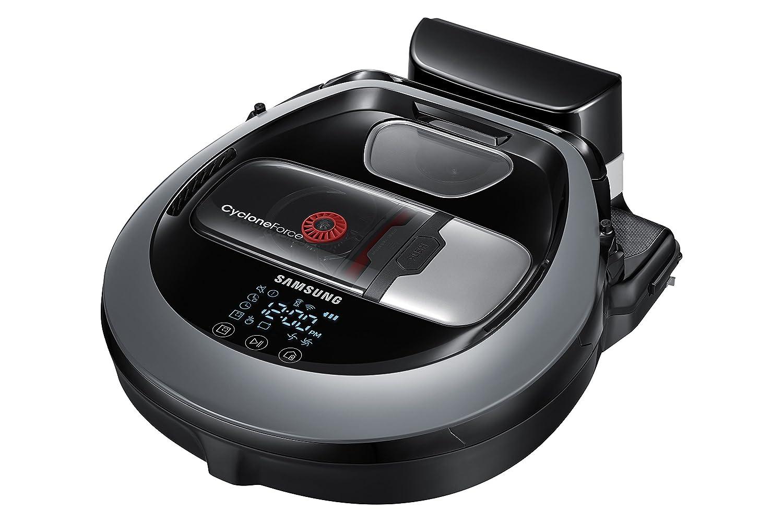 Samsung VR1AM7040WG/AA aspiradora robotizada - aspiradoras robotizadas: Amazon.es: Hogar