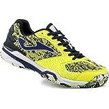 Joma Sport - Zapatillas de Tenis de Cuero para Hombre ...