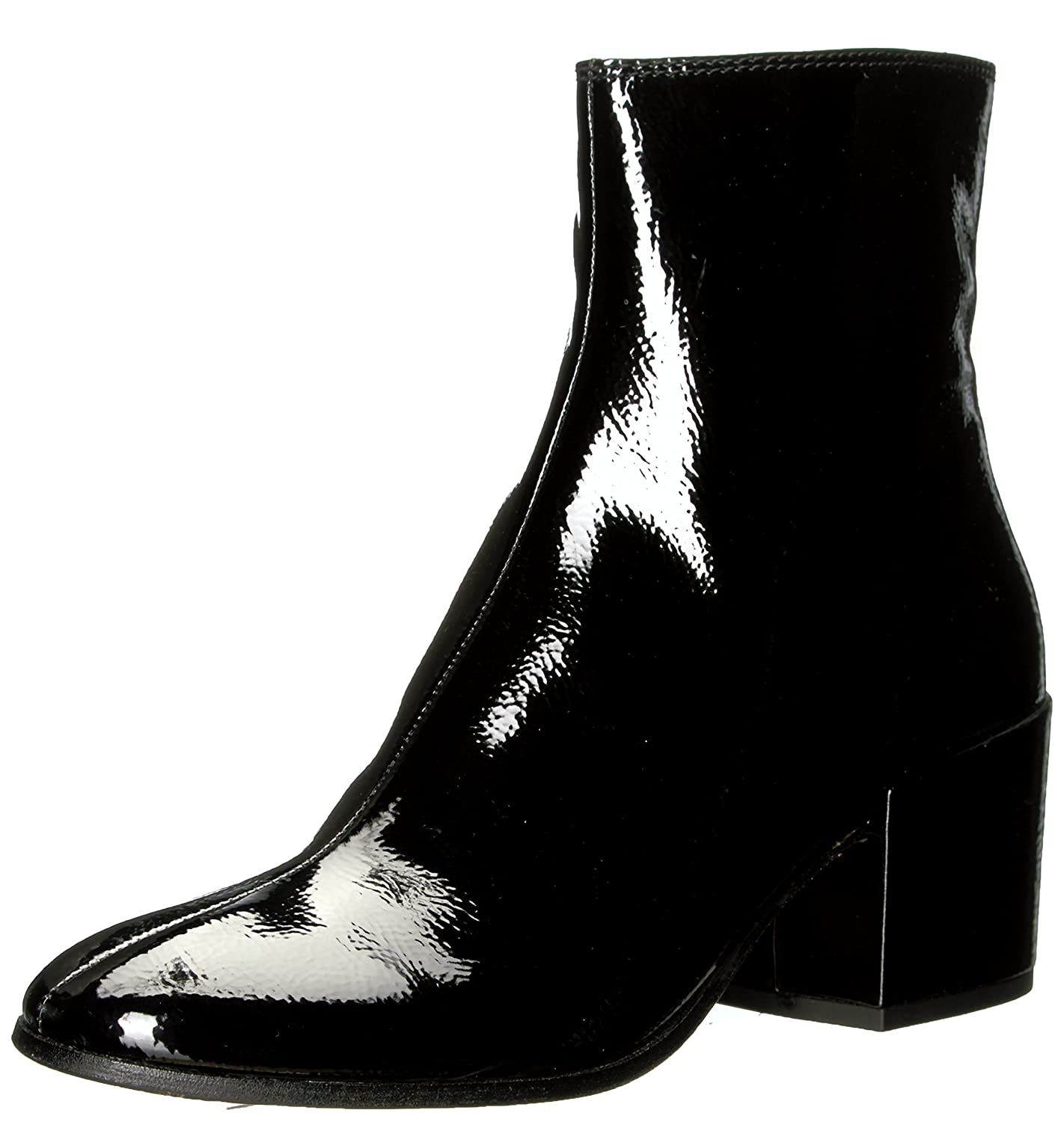 Dolce Vita Women's Maude Ankle Boot