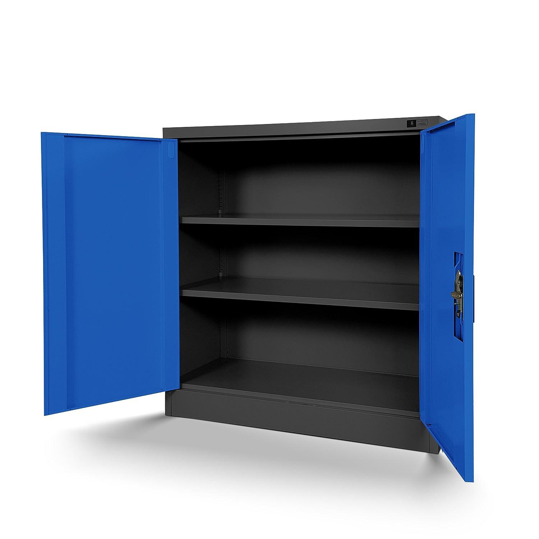 Beste Lagerschränke Für Küchengeräte Galerie - Küchen Design Ideen ...
