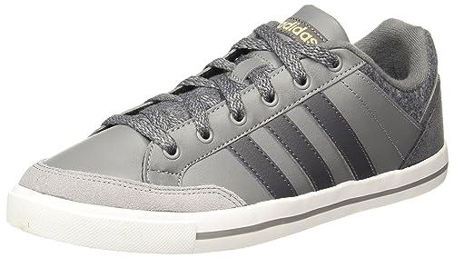 adidas Hombre Cacity Zapatillas para Correr: Amazon.es: Zapatos y complementos