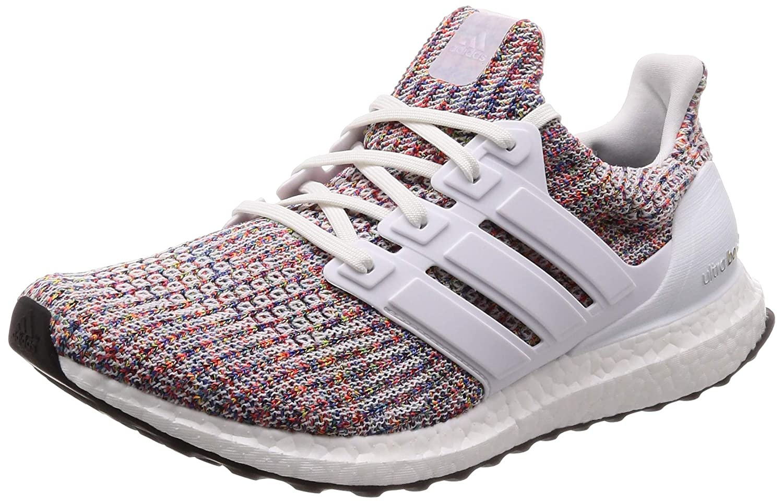 the best attitude 6d1e1 3d8c4 adidas Men s Ultraboost Running Shoes  Amazon.co.uk  Shoes   Bags