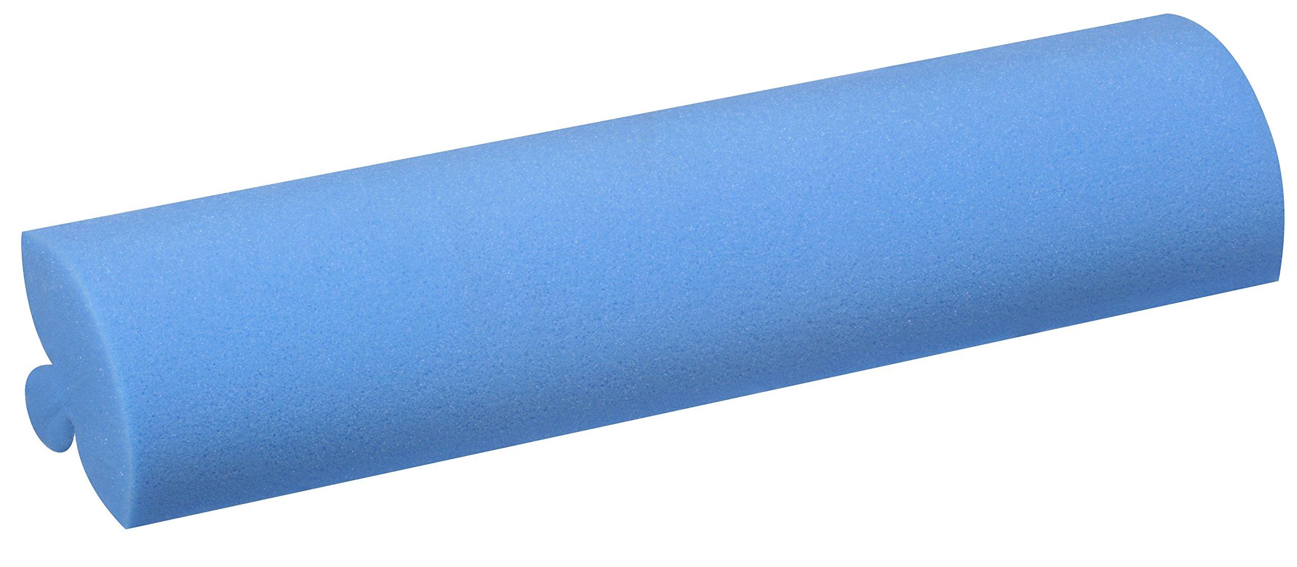 Vileda Professional 14'' Roll-O-Matic Original Stainless Steel Sponge Refill