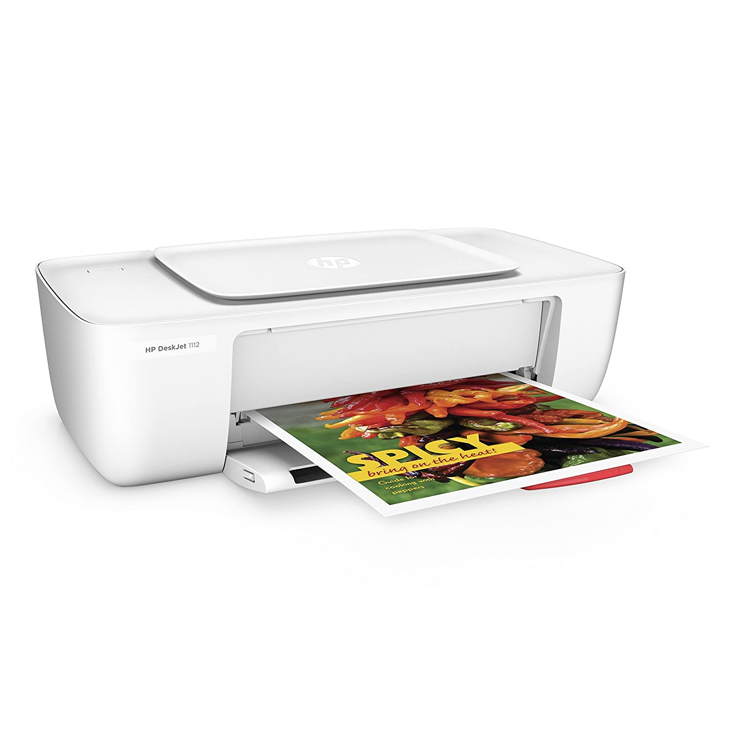 Color printouts in hyderabad - Amazon In Buy Hp Deskjet 1112 Colour Printer Online At Low Prices In India Hp Reviews Ratings