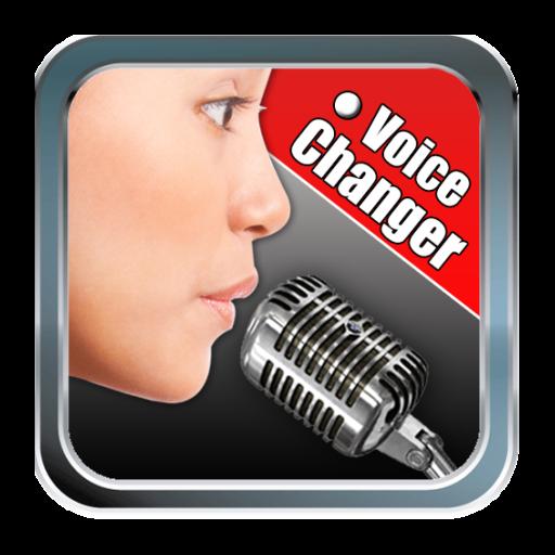 Elegant Apps Inc Voice Changer product image