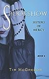 Sisters of Mercy: Spookshow 8